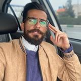 محمد طالبی