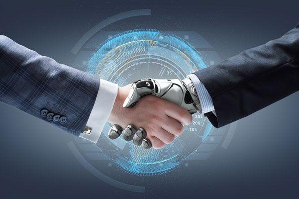تفاوت ترجمه انسانی در برابر ماشین