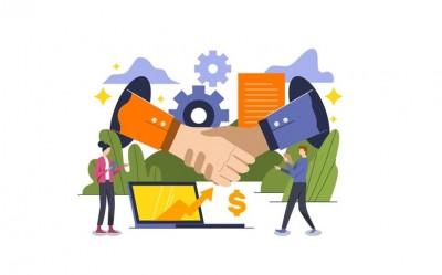 چطور مشتریان خود را راضی نگه دارید؟