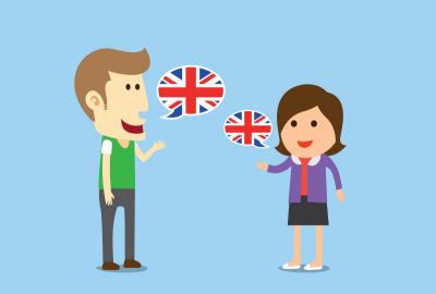 چرا یادگرفتن واژه های انگلیسی فقط با معادل فارسی اشتباه است؟