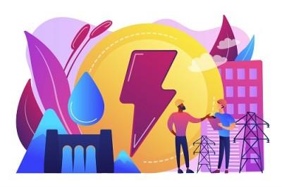 ترجمه مهندسی برق