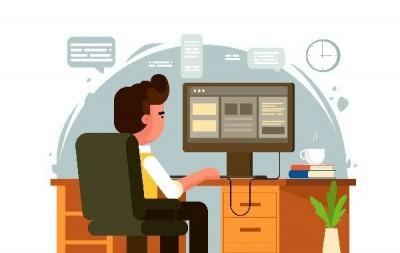 ترجمه مهندسی کامپیوتر و IT