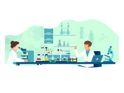 ترجمه متن مهندسی پزشکی