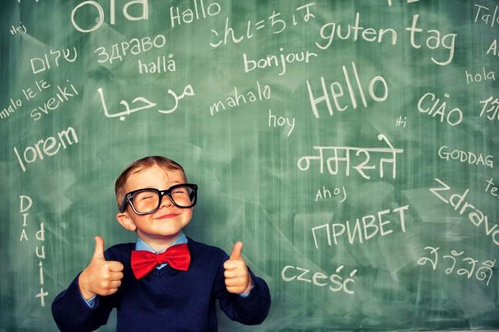 بهترین و مناسبترین سن یادگیری زبان، چه سنی است؟