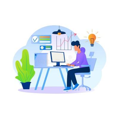 ترجمه و اهمیت مدیریت زمان- بخش دوم