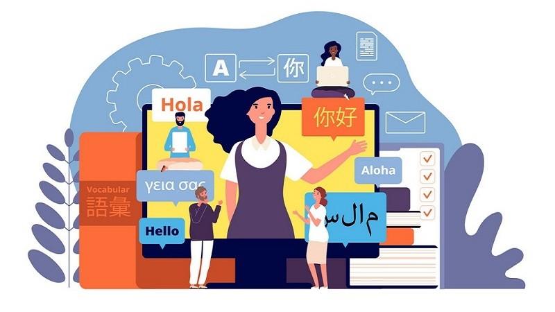 چگونه وارد حرفه مترجمی شویم؟