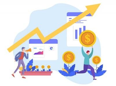 ترجمه تخصصی مقاله اقتصاد و بانکداری