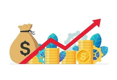 ترجمه مقاله ISI اقتصاد و بانکداری